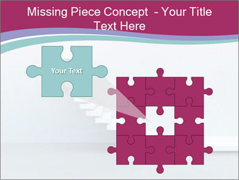 0000086447 PowerPoint Templates - Slide 45