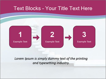 0000086447 PowerPoint Templates - Slide 71