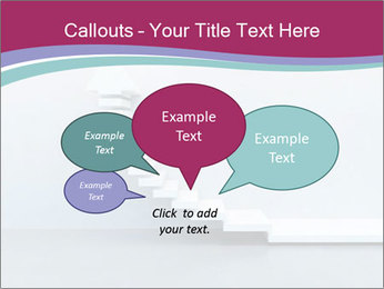 0000086447 PowerPoint Templates - Slide 73
