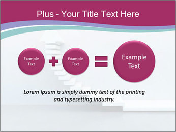 0000086447 PowerPoint Templates - Slide 75
