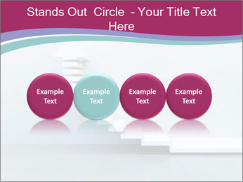 0000086447 PowerPoint Templates - Slide 76