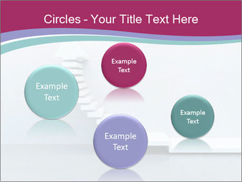 0000086447 PowerPoint Templates - Slide 77