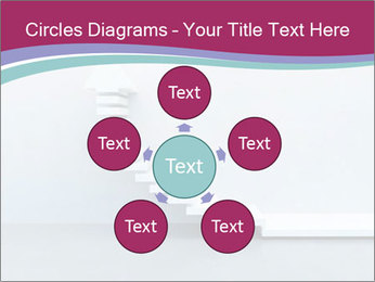 0000086447 PowerPoint Templates - Slide 78