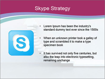 0000086447 PowerPoint Templates - Slide 8