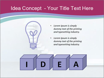 0000086447 PowerPoint Templates - Slide 80