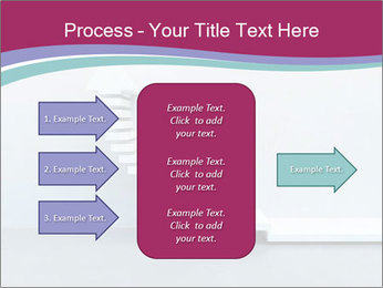 0000086447 PowerPoint Templates - Slide 85