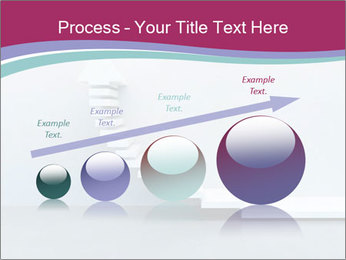 0000086447 PowerPoint Templates - Slide 87