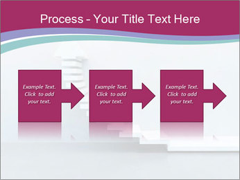 0000086447 PowerPoint Templates - Slide 88