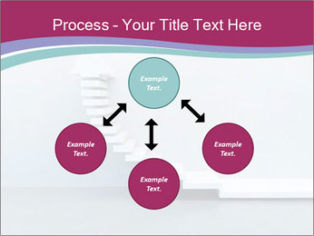 0000086447 PowerPoint Templates - Slide 91
