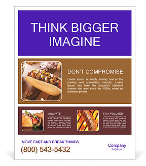 0000086448 Poster Template