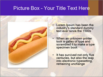 0000086448 PowerPoint Templates - Slide 13