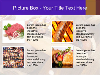 0000086448 PowerPoint Templates - Slide 14
