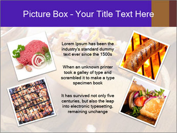 0000086448 PowerPoint Templates - Slide 24