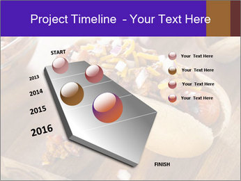 0000086448 PowerPoint Templates - Slide 26