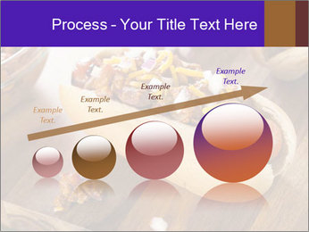 0000086448 PowerPoint Templates - Slide 87