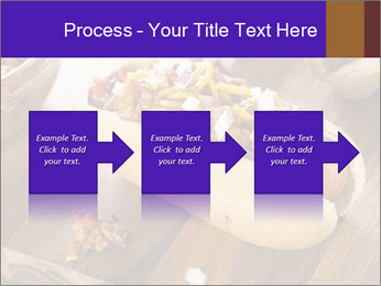 0000086448 PowerPoint Templates - Slide 88
