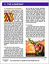 0000086448 Word Template - Page 3