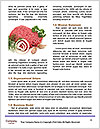 0000086448 Word Template - Page 4