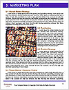 0000086448 Word Template - Page 8