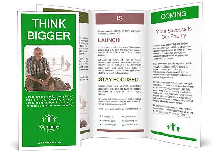 0000086449 Brochure Template