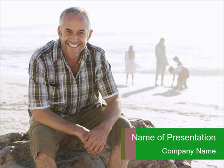 0000086449 PowerPoint Template