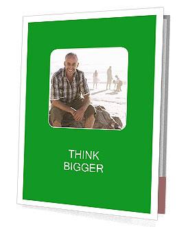 0000086449 Presentation Folder