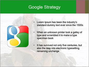 0000086449 PowerPoint Template - Slide 10