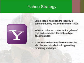 0000086449 PowerPoint Template - Slide 11
