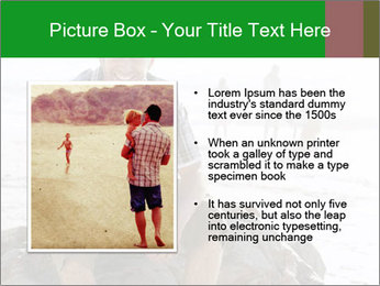 0000086449 PowerPoint Template - Slide 13