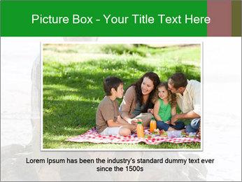 0000086449 PowerPoint Templates - Slide 15