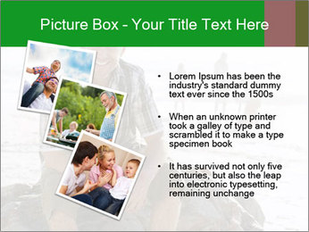 0000086449 PowerPoint Template - Slide 17