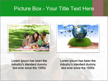0000086449 PowerPoint Template - Slide 18