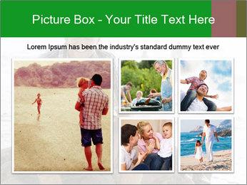 0000086449 PowerPoint Templates - Slide 19