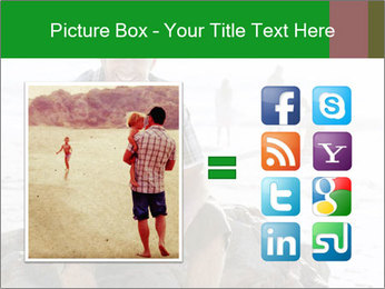 0000086449 PowerPoint Templates - Slide 21