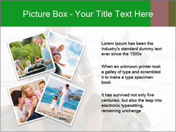 0000086449 PowerPoint Templates - Slide 23