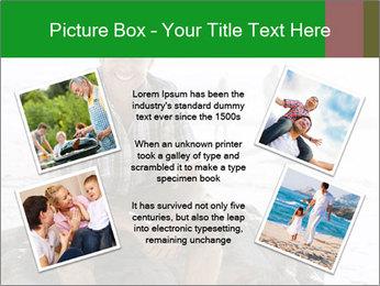 0000086449 PowerPoint Templates - Slide 24