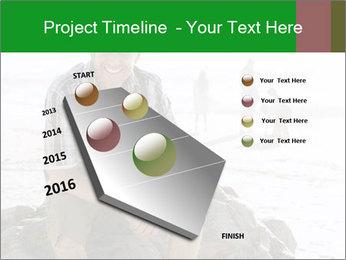 0000086449 PowerPoint Template - Slide 26