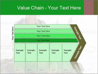 0000086449 PowerPoint Template - Slide 27