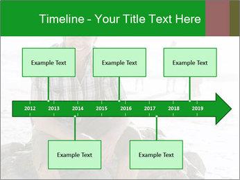 0000086449 PowerPoint Template - Slide 28