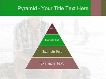 0000086449 PowerPoint Template - Slide 30