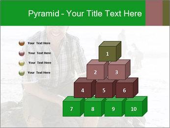 0000086449 PowerPoint Template - Slide 31