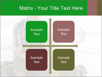 0000086449 PowerPoint Template - Slide 37