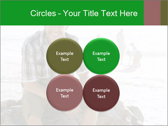 0000086449 PowerPoint Template - Slide 38