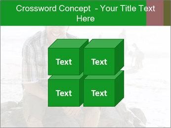 0000086449 PowerPoint Template - Slide 39