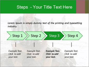 0000086449 PowerPoint Template - Slide 4