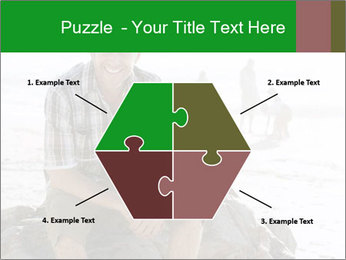 0000086449 PowerPoint Templates - Slide 40