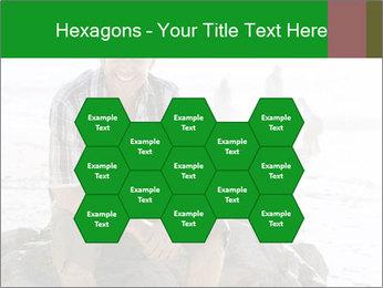 0000086449 PowerPoint Templates - Slide 44