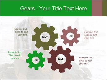 0000086449 PowerPoint Templates - Slide 47