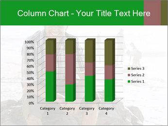 0000086449 PowerPoint Templates - Slide 50