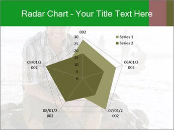 0000086449 PowerPoint Templates - Slide 51